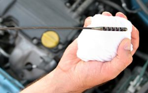 Top Tips To Keep High Mileage Vehicles on the Road - CarParts4Less Blog