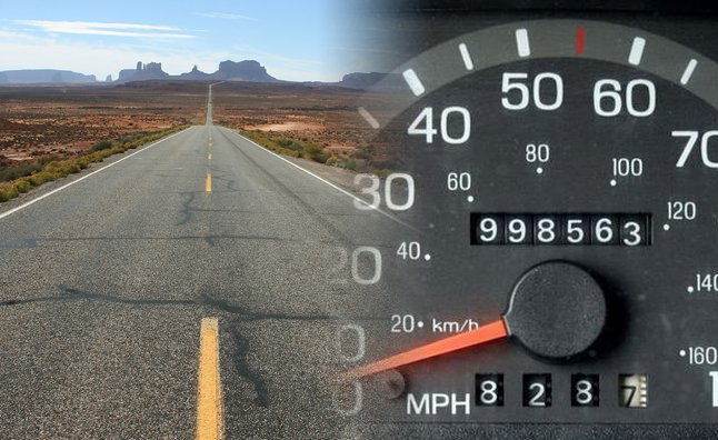 Top Tips To Keep High Mileage Vehicles on the Road