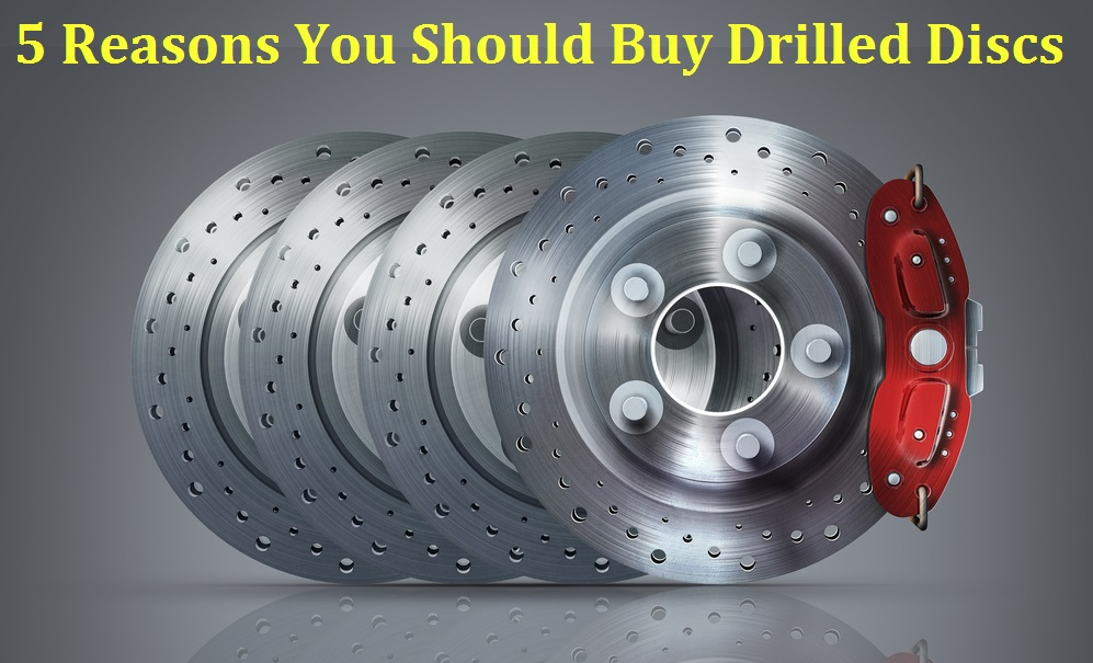 disk drill pro 3 activation code Crack Full Free Download