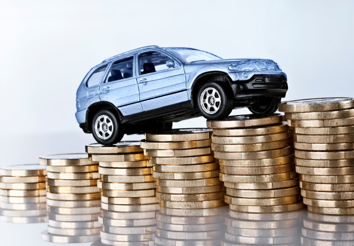 10 Ways To Legally Reduce Your Car Insurance Carparts4less Blog
