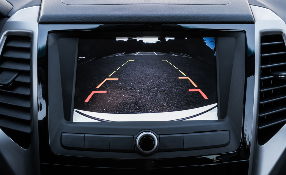 Parking Sensors – What, Why & How?